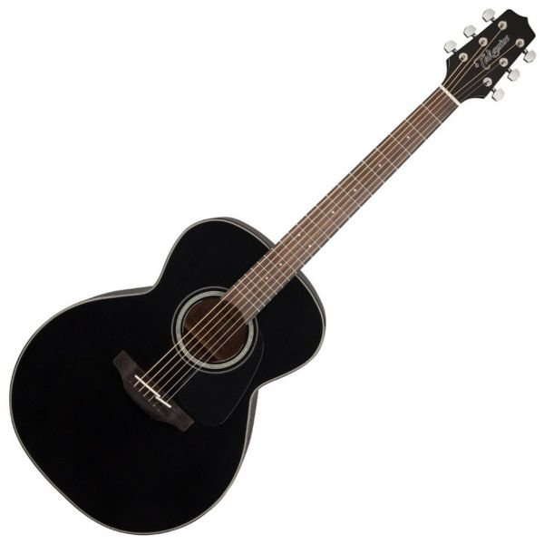 Takamine GN30 (RRP £347) NOW REDUCED DUE TO SLIGHT MARK  !! Was £295